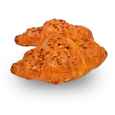 4x croissant
